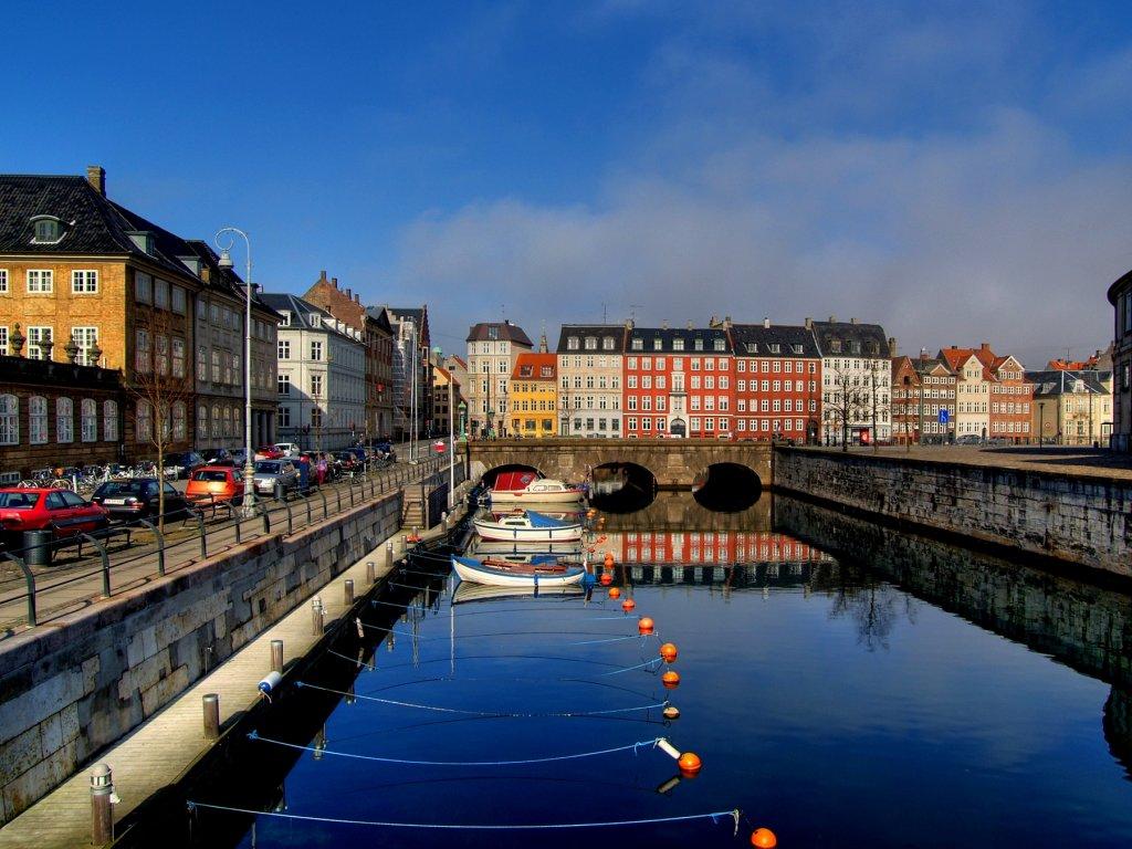christianshavn-kanal.jpg